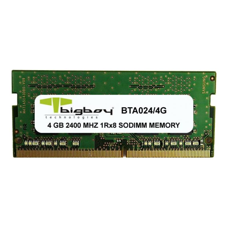 bigboy-apple-4gb-ddr4-2400mhz-cl17-notebook-rami-bta0244g