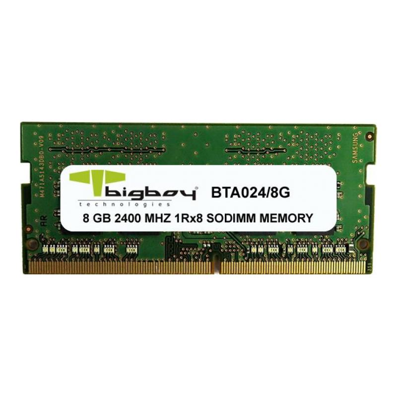 bigboy-apple-8gb-ddr4-2400mhz-cl17-notebook-rami-bta0248g