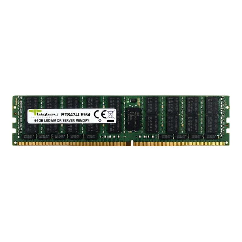 bigboy-64-gb-ddr4-2400mhz-cl17-lrdimm-server-rami-bts424lr64