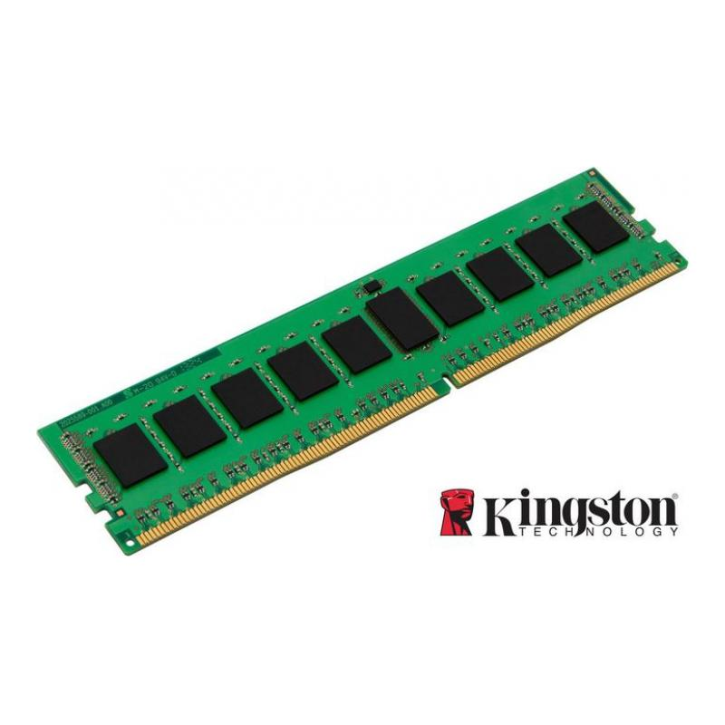 kingston-16-gb-ddr4-2666mhz-cl19-registered-ecc-server-rami-ksm26rs416