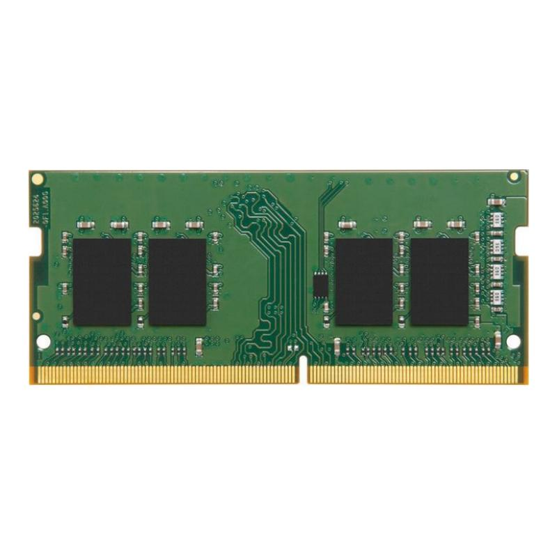 kingston-4gb-ddr4-2400mhz-cl17-sisteme-ozel-notebook-rami-kcp424ss64