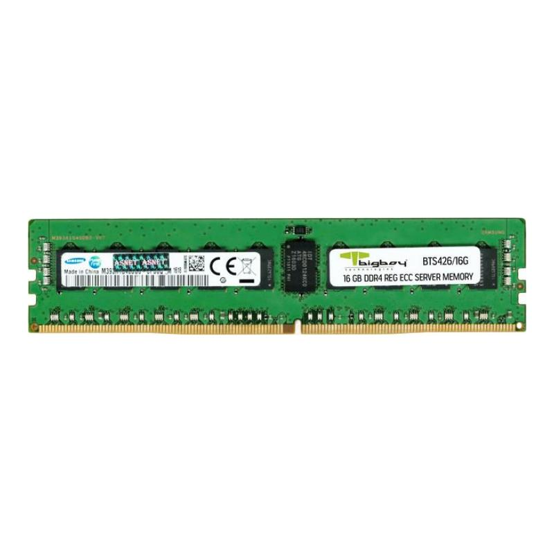 bigboy-16-gb-ddr4-2666-mhz-cl19-registered-ecc-server-rami-bts42616g