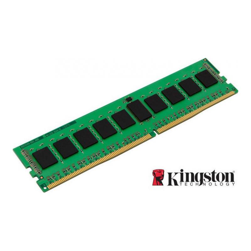 kingston-dell-16gb-ddr4-2666mhz-cl19-registered-ecc-server-rami-ktd-pe426d816g