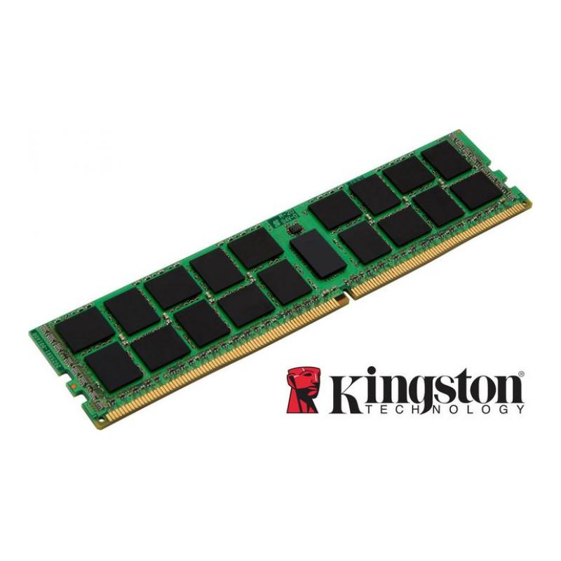 kingston-hp-32gb-ddr4-2666mhz-cl19-registered-ecc-server-rami-kth-pl42632g