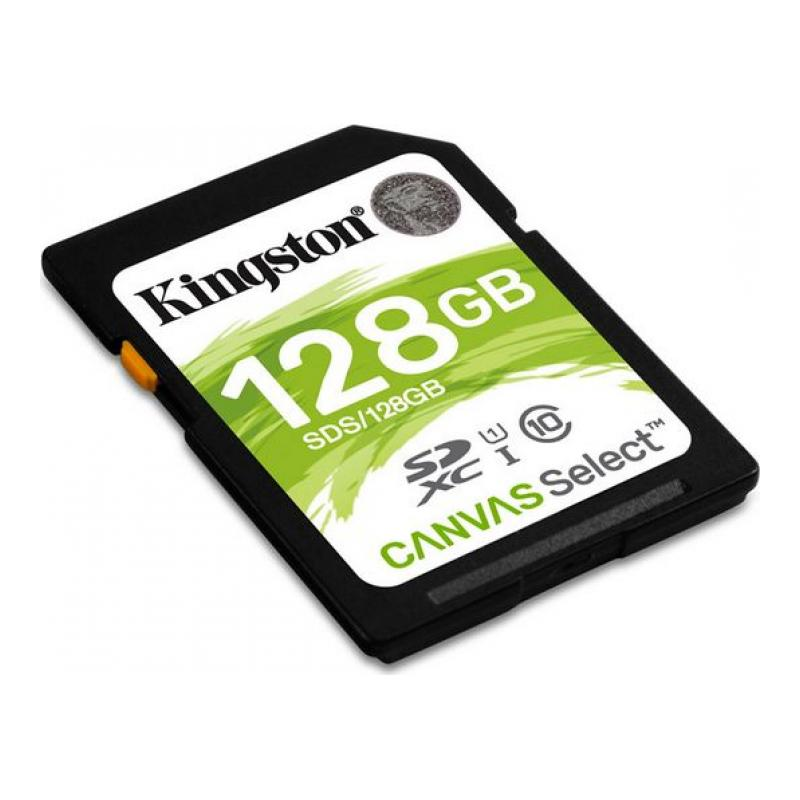 kingston-128gb-sdxc-class-10-uhs-i-canvas-select-sd-hafiza-karti-sds128gb