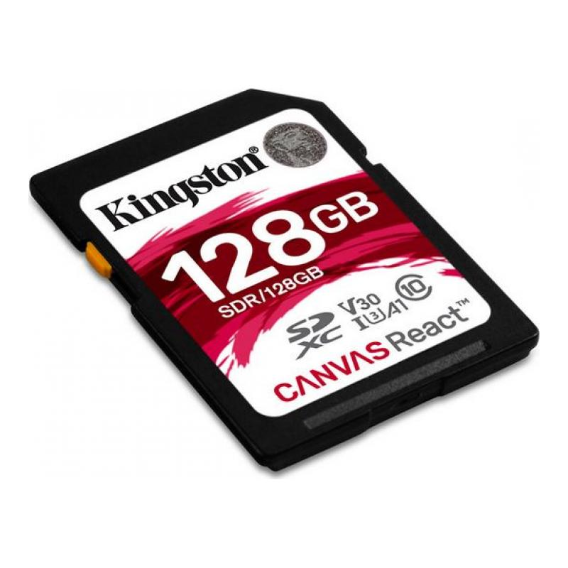 kingston-128gb-sdxc-v30-canvas-react-sd-hafiza-karti-sdr128gb