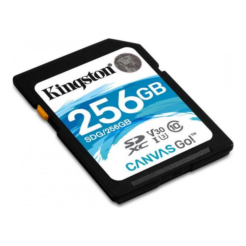 kingston-256gb-sdxc-class-3-uhs-i-canvas-go-sd-hafiza-karti-sdg256gb