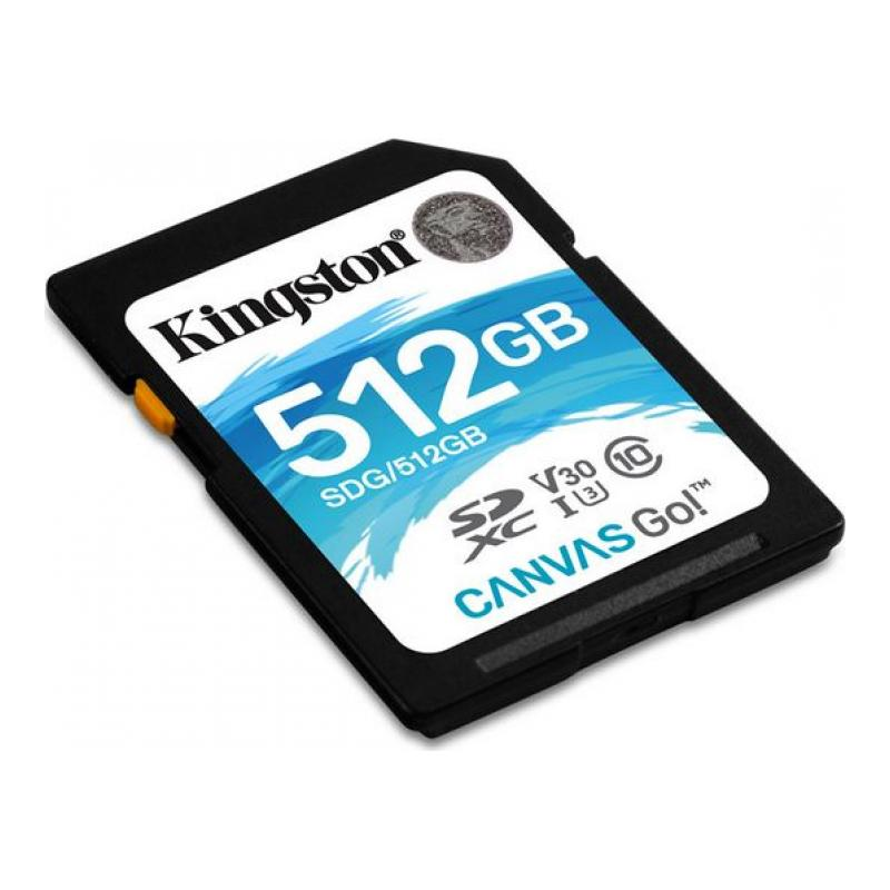 kingston-512gb-sdxc-class-3-uhs-i-canvas-go-sd-hafiza-karti-sdg512gb