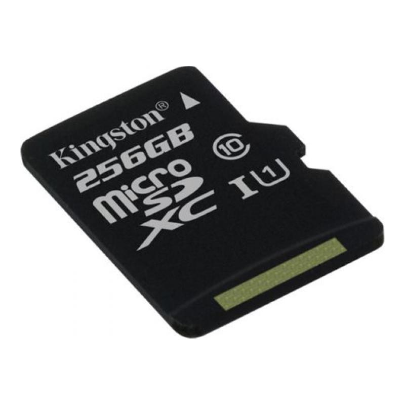 kingston-256gb-sdxc-class-10-uhs-i-canvas-select-microsd-hafiza-karti-sdcs256gb