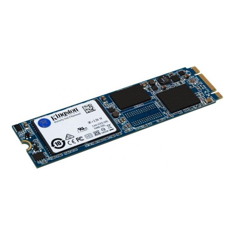 kingston-uv500-240gb-22x80mm-m.2-sata-ssd-suv500m8240g