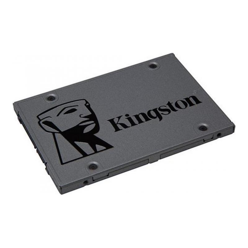 kingston-uv500-240gb-2.5-inc-sata-3-ssd-suv500240g