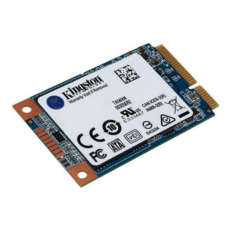 kingston-uv500-120gb-msata-ssd-suv500ms120g