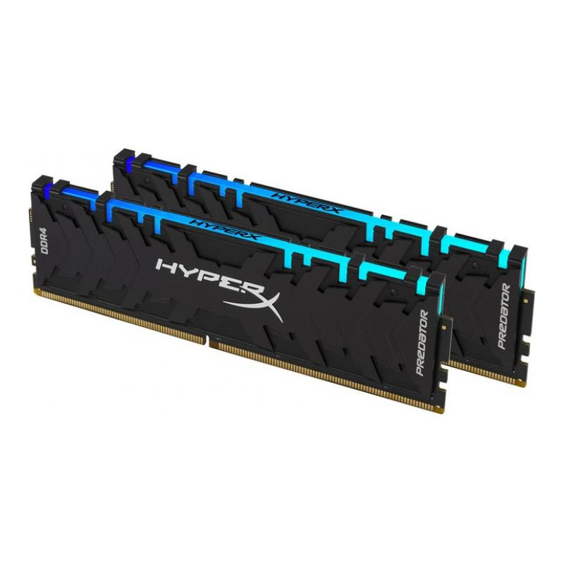 kingston-hyperx-predator-rgb-16gb-ddr4-2933mhz-cl15-performans-ram-kiti2x8gb-hx429c15pb3ak216