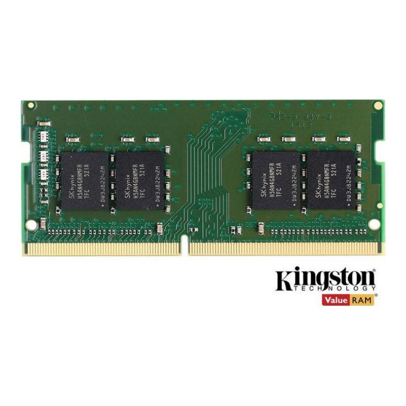 valueram-kingston-4-gb-ddr4-2666-mhz-cl19-notebook-rami-kvr26s19s64