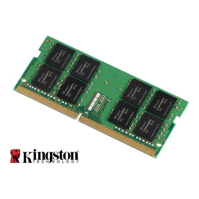 kingston-16gb-ddr4-2666mhz-cl19-sisteme-ozel-notebook-rami-kcp426sd816