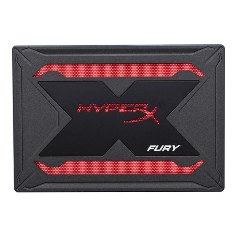 kingston-hyperx-fury-rgb-240gb-2.5-inc-sata-3-ssd-shfr200240g