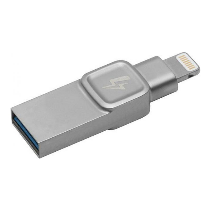 kingston-64gb-dt-bolt-duo-lightning-usb-3.1-flash-disk-c-usb3l-sr64g-en