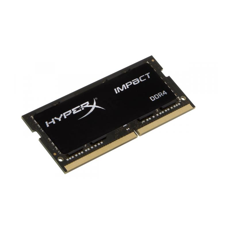 kingston-hyperx-impact-16-gb-ddr4-2666-mhz-cl15-notebook-performans-rami-hx426s15ib2_16