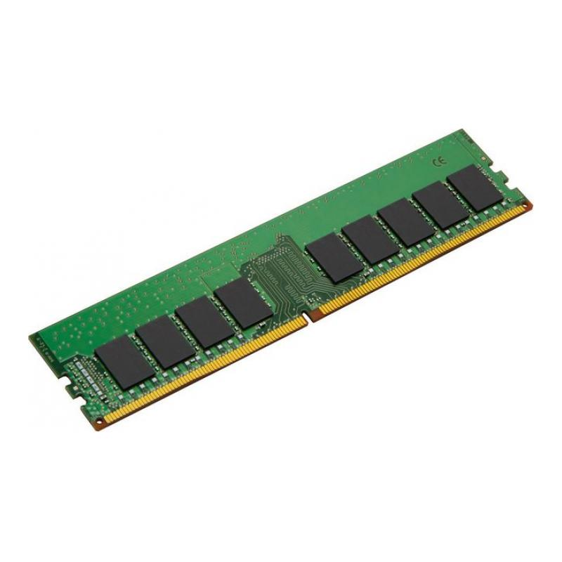 kingston-8-gb-ddr4-2666mhz-cl19-ecc-server-rami-ksm26es88