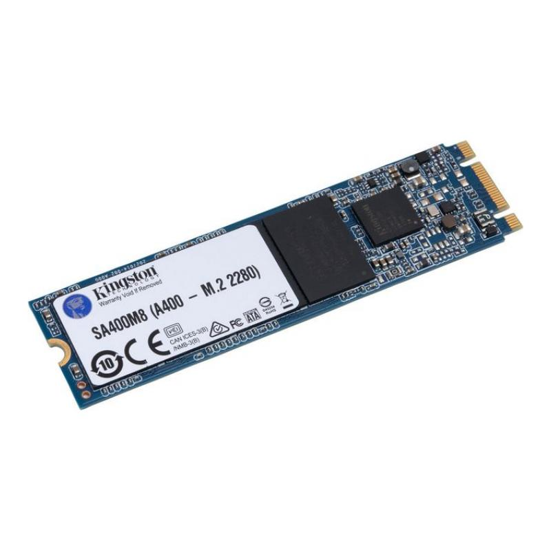 kingston-a400-240gb-22x80mm-m.2-sata-ssd-sa400m8240g