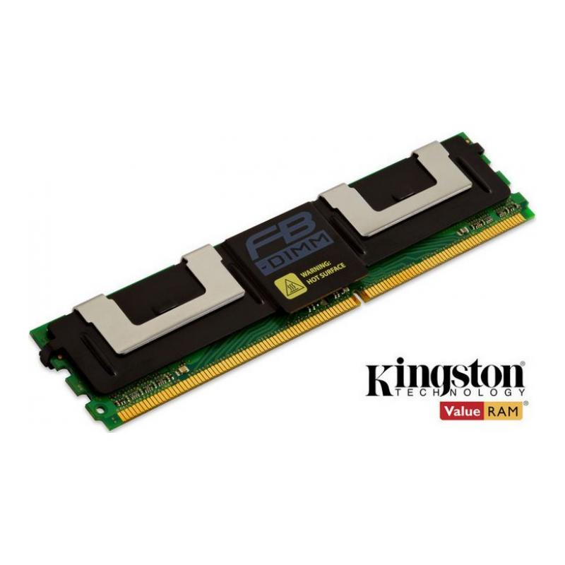 kingston-512mb-ddr2-533mhz-cl4-fully-buffer-server-rami-kvr533d2s8f4512