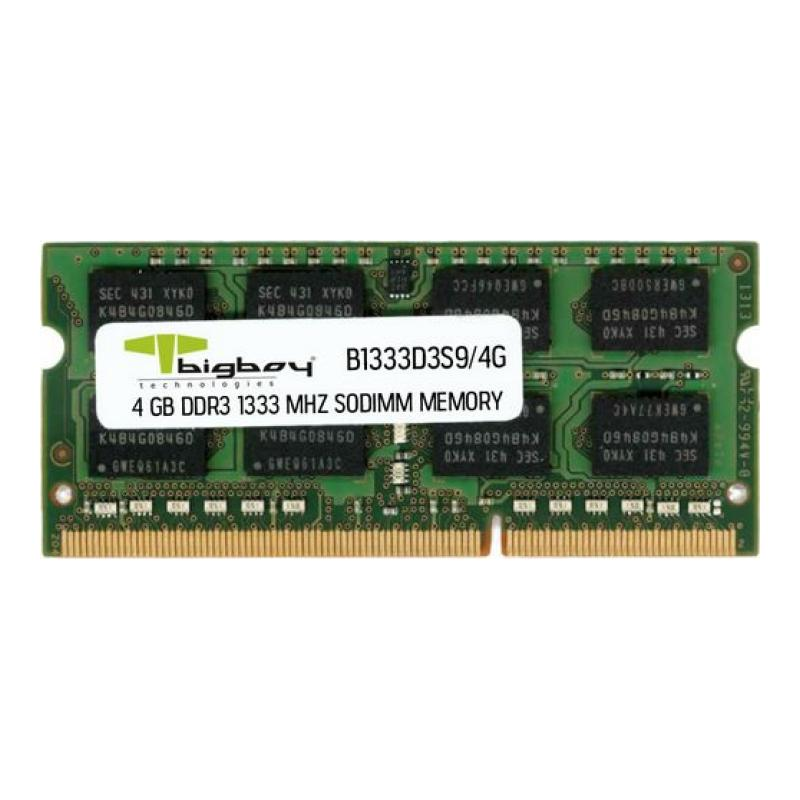 bigboy-4gb-ddr3-1333mhz-cl9-notebook-rami-b1333d3s94g