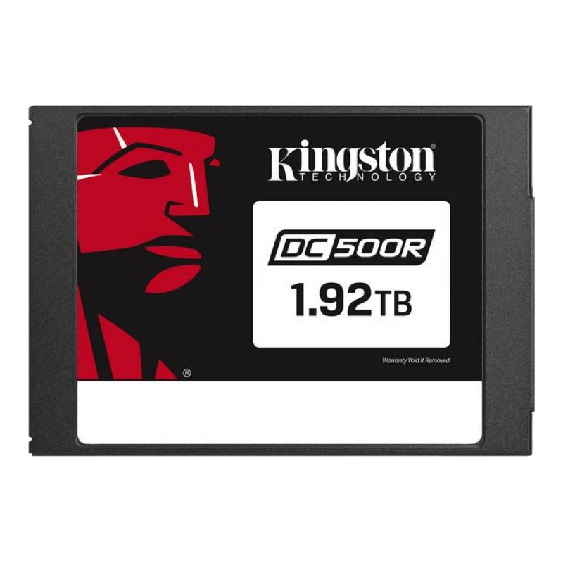 kingston-dc500r-1.92tb-2.5-inc-sata-3-server-ssd-sedc500r1920g
