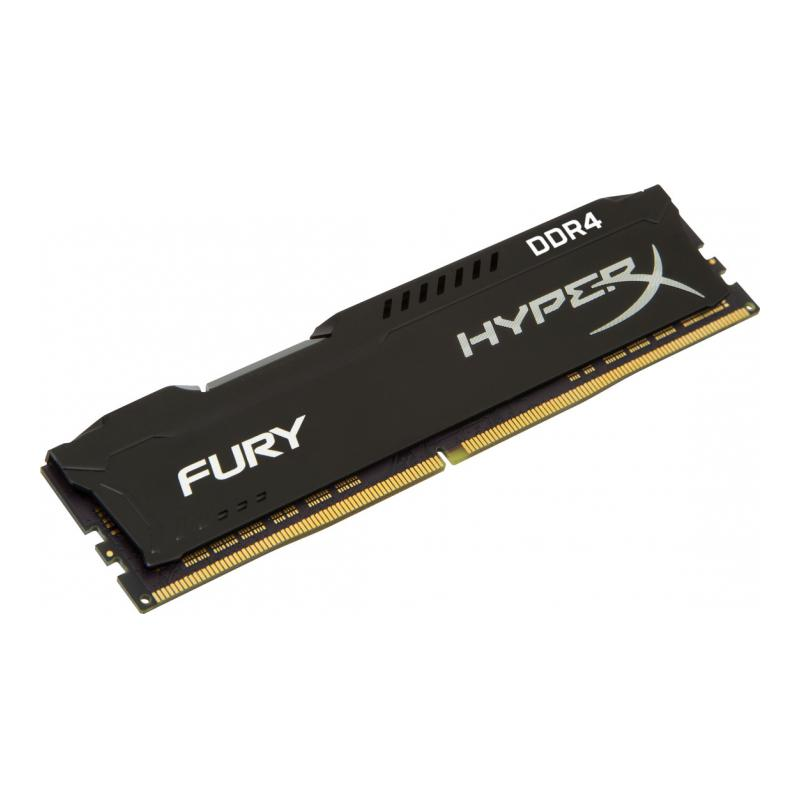 kingston-hyperx-fury-16gb-ddr4-3200mhz-cl18-performans-rami-hx432c18fb16