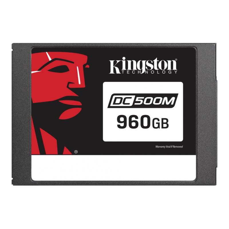 kingston-dc500m-960gb-2.5-inc-sata-iii-sunucu-ssd-sedc500m960g