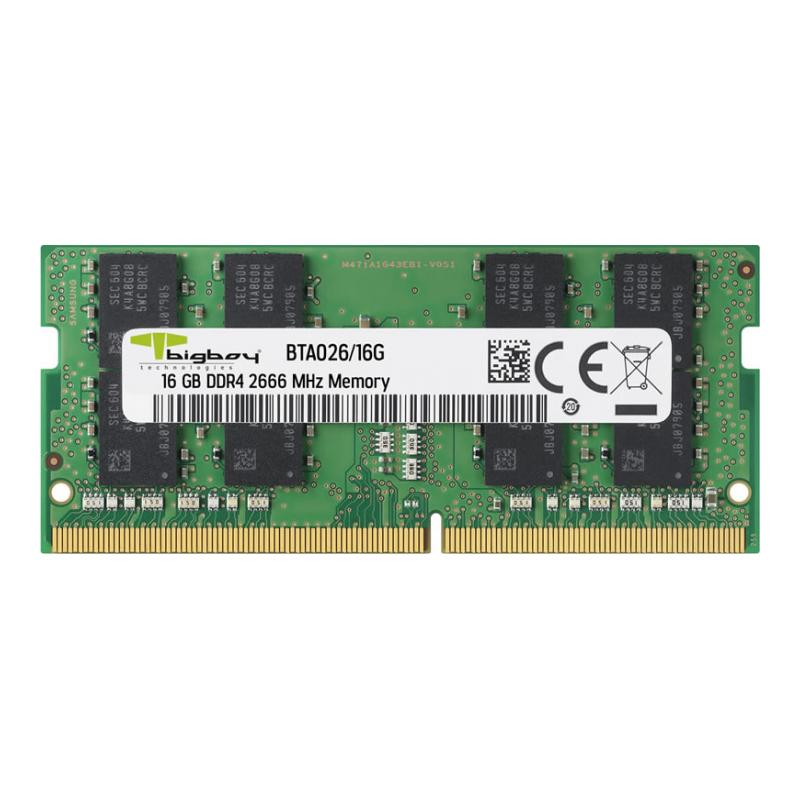 bigboy-apple-16-gb-ddr4-2666-mhz-cl19-notebook-rami-bta02616g