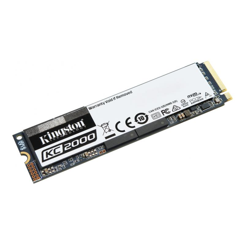 kingston-kc2000-250gb-22x80mm-pcie-3.0-x4-m.2-nvme-ssd-pcie-m.2-skc2000m8250g