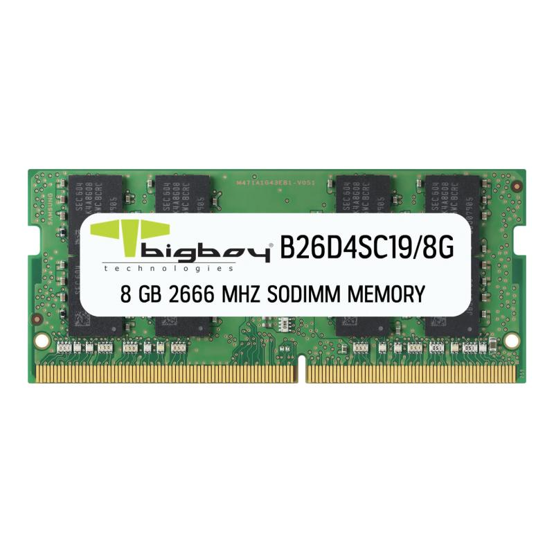bigboy-8gb-ddr4-2666-mhz-cl19-notebook-rami-b26d4sc198g