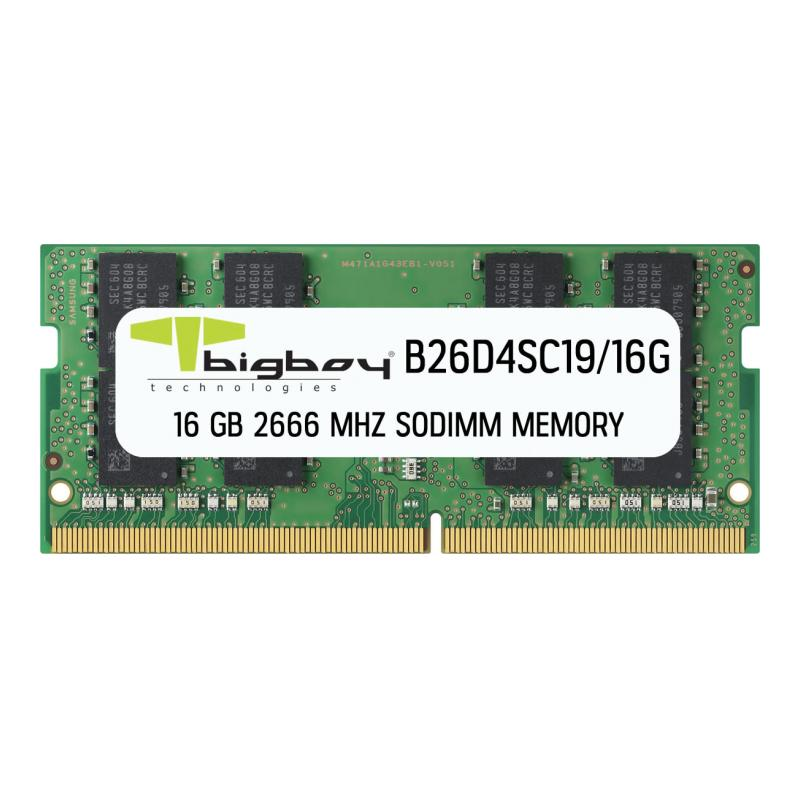 bigboy-16gb-ddr4-2666-mhz-cl19-notebook-rami-b26d4sc1916g