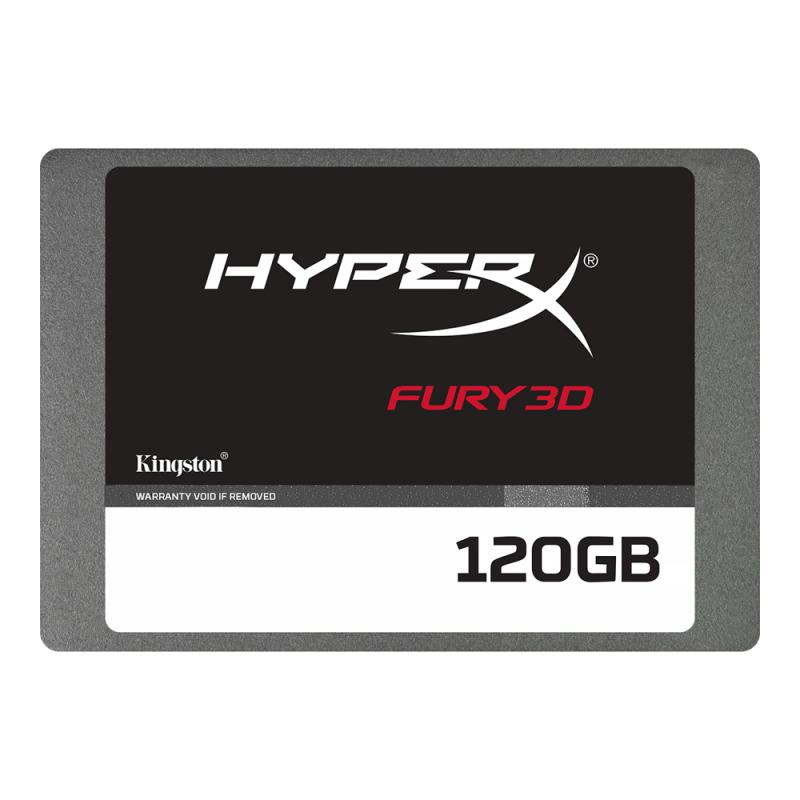 kingston-hyperx-fury-3d-120-gb-2.5-inc-sata-3-ssd-kc-s44120-6f