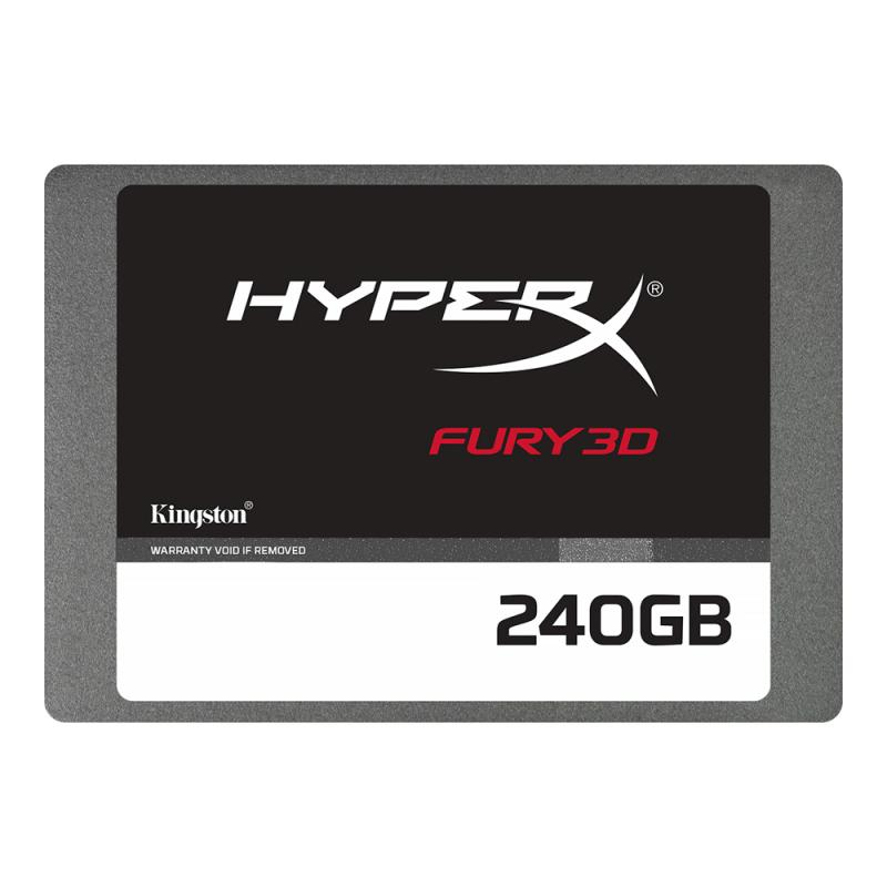 kingston-hyperx-fury-3d-240-gb-2.5-inc-sata-3-ssd-kc-s44240-6f