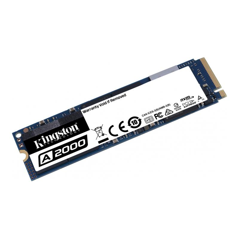 kingston-a2000-250gb-22x80mm-pcie-3.0-x4-m.2-nvme-ssd-sa2000m8_250g