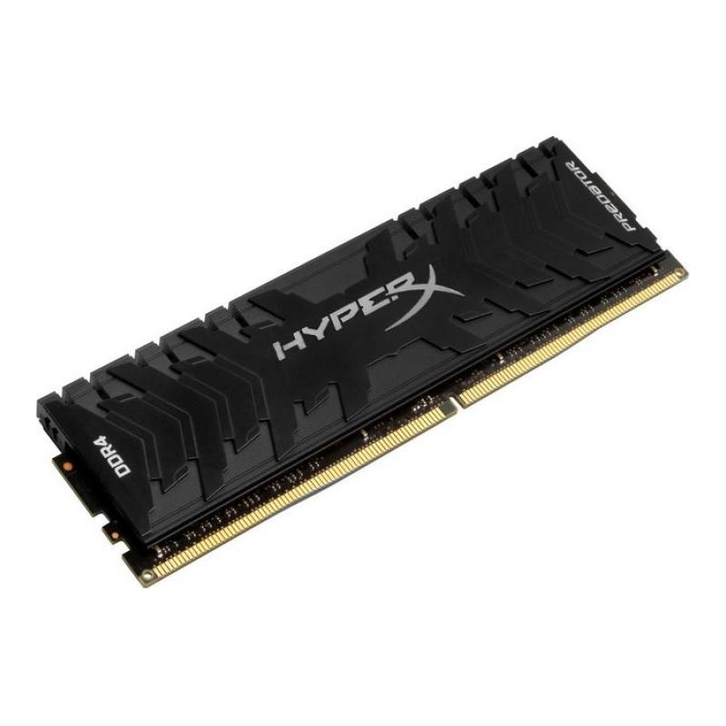 kingston-hyperx-predator-8gb-ddr4-3600mhz-cl17-performans-rami-hx436c17pb4_8