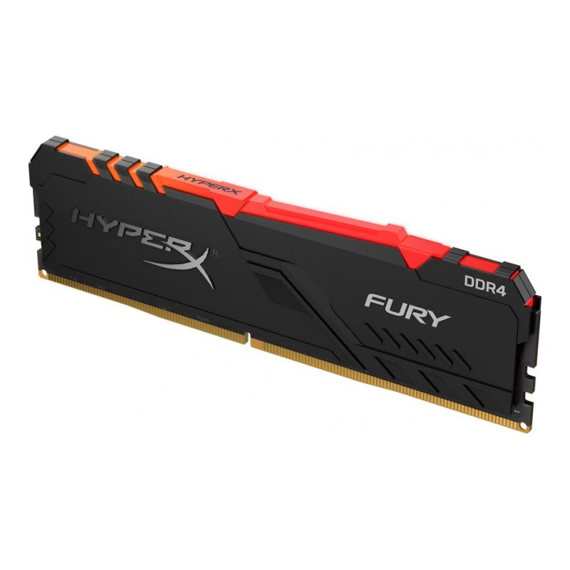 kingston-hyperx-fury-rgb-16gb-ddr4-3200mhz-cl16-performans-rami-hx432c16fb3a_16