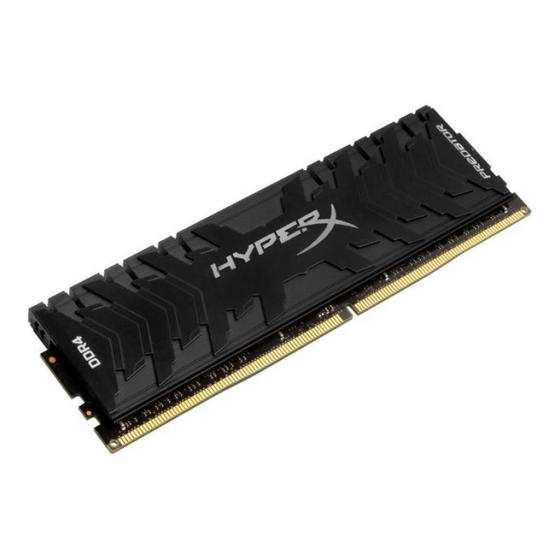 kingston-hyperx-predator-8gb-ddr4-4000mhz-cl19-performans-rami-hx440c19pb3_8