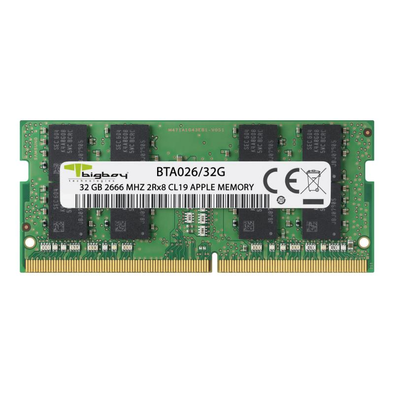 bigboy-apple-32gb-ddr4-2666mhz-cl19-notebook-rami-bta026_32g