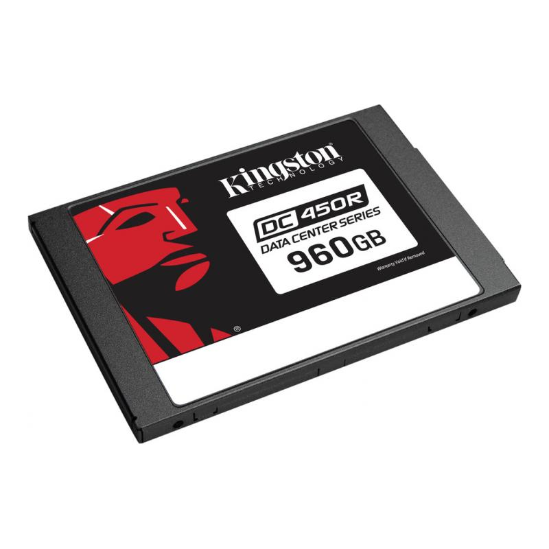 kingston-dc450r-960gb-2.5-inc-sata-3-server-ssd-sedc450r_960g