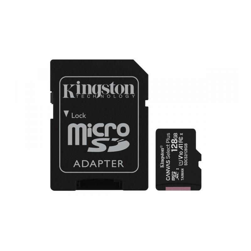 kingston-128gb-sdxc-class-10-uhs-i-canvas-select-plus-microsd-hafiza-karti-sdcs2_128gb