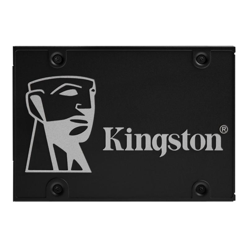 kingston-kc600-256gb-2.5-inc-sata-iii-notebook-masaustu-ssd-skc600_256g