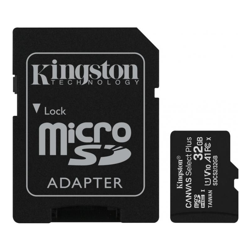 kingston-32gb-sdxc-class-10-uhs-i-canvas-select-plus-microsd-hafiza-karti-sdcs2_32gb