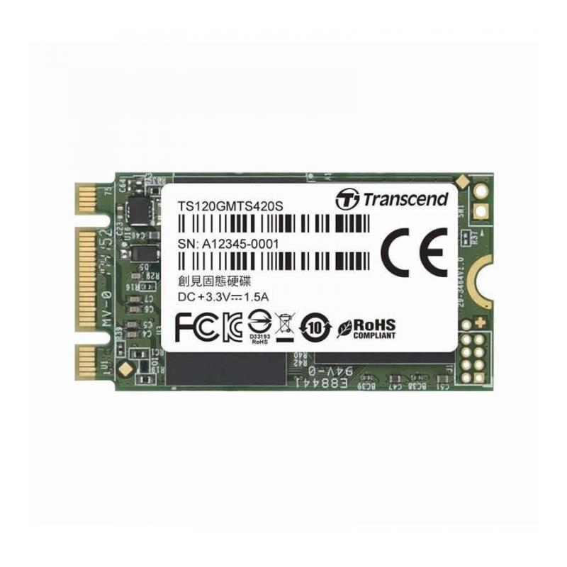 transcend-mts420s-120gb-22x42mm-m.2-sata-3-notebook-ssd-ts120gmts420s