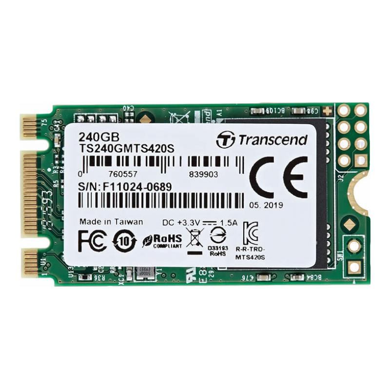 transcend-mts420s-240gb-22x42mm-m.2-sata-3-notebook-ssd-ts240gmts420s