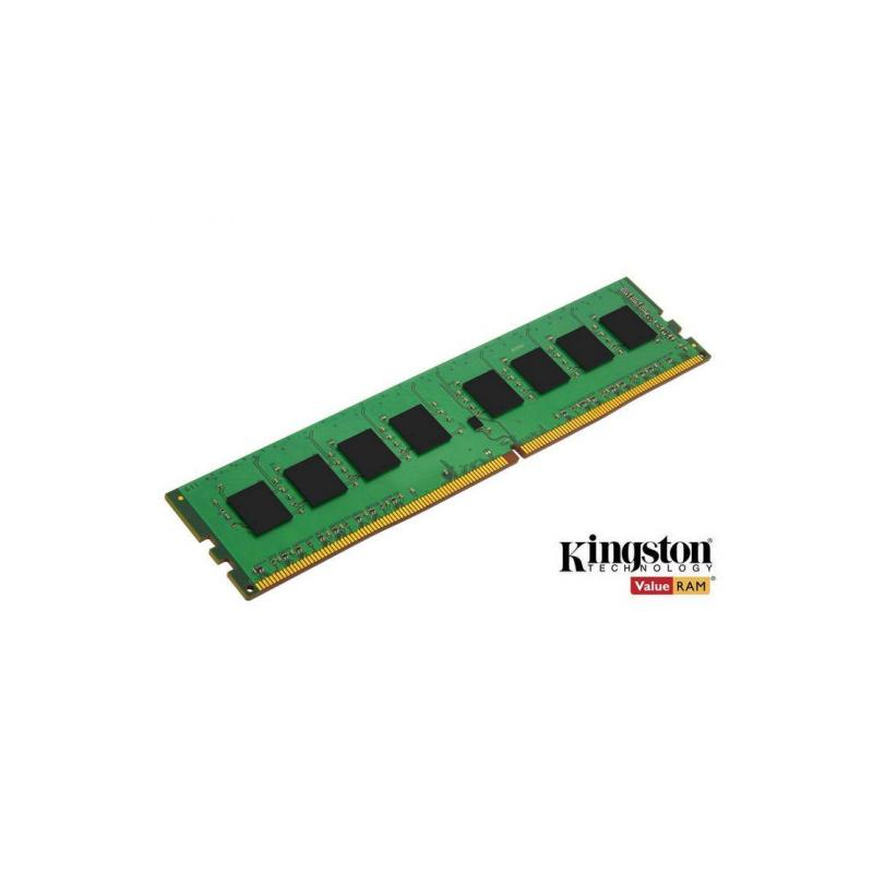 kingston-8gb-ddr4-2933mhz-cl21-masaustu-rami-kvr29n21s8_8