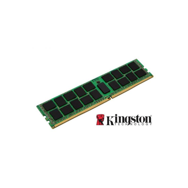 kingston-32gb-ddr4-2933mhz-cl21-registered-server-rami-ksm29rd4_32