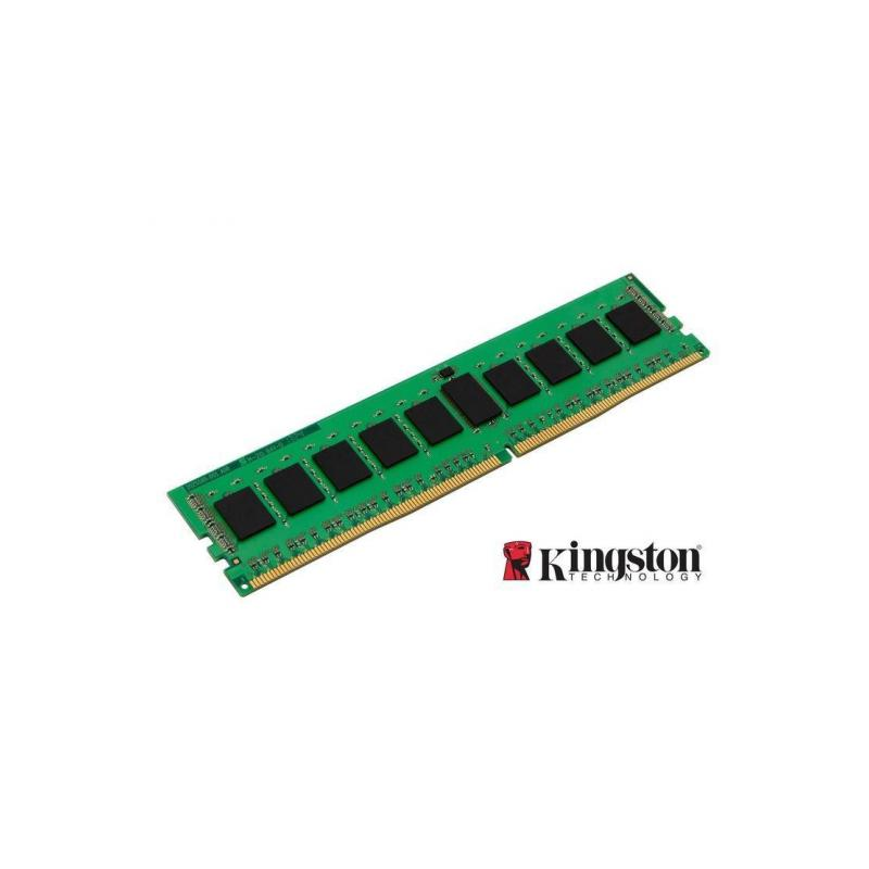 kingston-hp-8gb-ddr4-2933mhz-cl21-registered-ecc-server-rami-kth-pl429s8_8g
