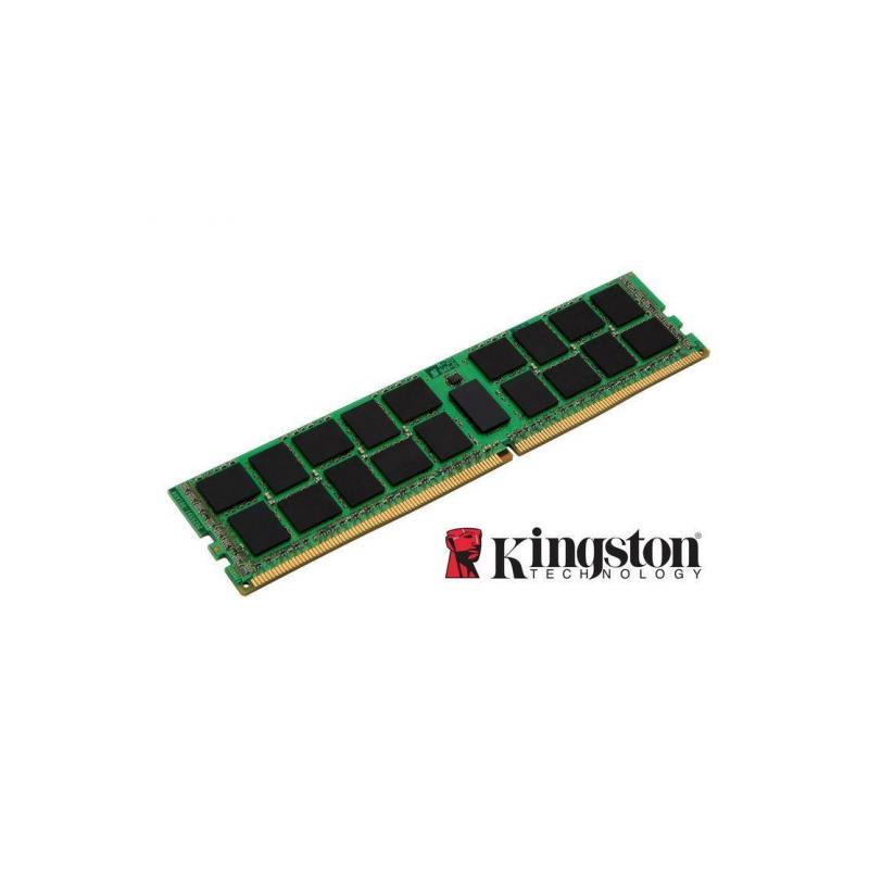 kingston-hp-32gb-ddr4-2933mhz-cl21-registered-ecc-server-rami-kth-pl429_32g
